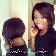 10 Easy Rules Of Bobs Hairstyles With Weave Bobs Hairstyles With