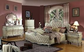 Traditional Bedroom Set Traditional Bedroom Sets – boutbook.club