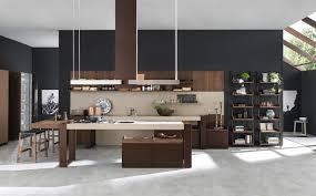 Kitchen Design 2019 Uk Unique Kitchen Design Trends For 2019 Special
