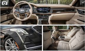 2018 cadillac ct6. simple 2018 2018cadillacct6picturesreleasedate6 in 2018 cadillac ct6 e
