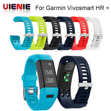 Replacement <b>Wrist Band</b>,Soft <b>Silicone Bracelet</b> Strap <b>Wristband</b> ...