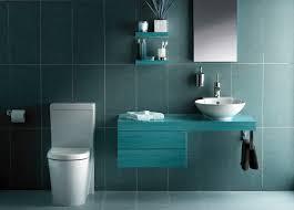 7x Inspiratie Voor De Inrichting Van Het Toilet Roomed