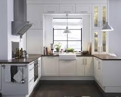 expect ikea kitchen. Kitchen-ideas-ikea-2 Expect Ikea Kitchen C