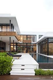Grain Bin Home Perfect Grain Bin House Floor Plans Error Occurred On Design