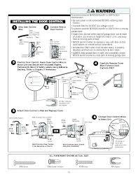 liftmaster garage door opener keypad garage door troubleshooting chamberlain garage door rs troubleshooting r manual in