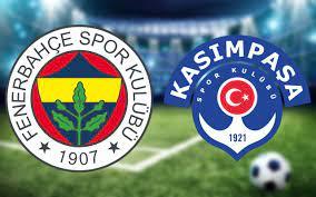 Zorlu Maçta 3 Puan Fenerbahçe'nin - Turkuaz Gazetesi - İstanbul Haber