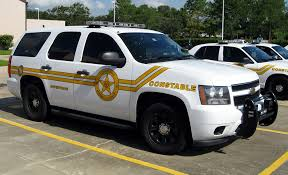 baytown texas police department