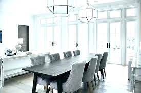 full size of beach cottage style chandeliers house dining table chandelier sea glass use 2 over
