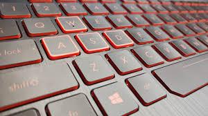 Asus Fx504 Keyboard Light Asus Fx 504 Keyboard Light Vip Techie