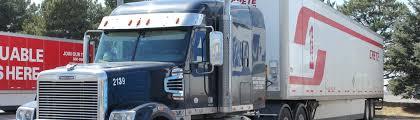 Owner Operators Crete Carrier Corporation