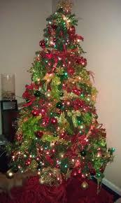 Christmas decorations for my home - Home decor ideas