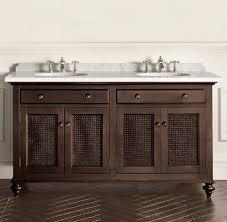 restoration hardware bathroom vanity knockoff. bathroom vanities restoration hardware master vanity knockoff o
