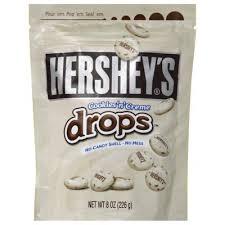 hershey white chocolate. Wonderful Chocolate In Hershey White Chocolate 0