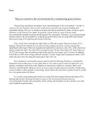 analytical essay on to kill a mockingbird resume personnages top essay on environment for kids