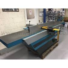 used planer. used martin t54 surface planer. previous; next planer