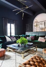 Show Interior Designs House Extraordinary Decorating Inspiration Shay Mitchell From Pretty Little Liars O H
