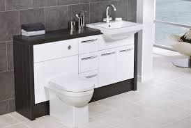 utopia furniture. Nadia - Original Fitted Furniture Bathroom Ranges Bathrooms Utopia O