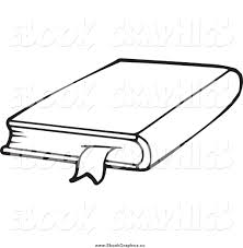 free education clipart black and white photo 49