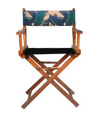 breathtaking director chair replacement covers lear director chair replacement coversdirector chair replacement covers lear director chair