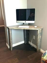walmart office desk. Make Your Own Office Desk. Desk Walmart Medium Size Of For Home
