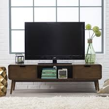 tv stand on hayneedle  shop all tv consoles