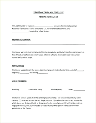 Standard Commercial Lease Agreement Template Auto Lease Agreement
