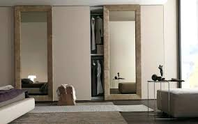 wall wardrobe designs in south africa bedroom design depot flush cape only sliding doors south replacement