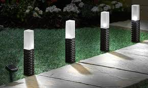 Image result for Solar Lights