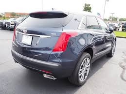 2018 cadillac xt5 premium luxury. modren premium new 2018 cadillac xt5 premium luxury awd with cadillac xt5 premium luxury