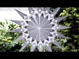 Fensterdeko Zu Weihnachten 104 Neue Ideen Sterne Basteln