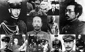 Shirō Ishii - Alchetron, The Free Social Encyclopedia