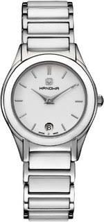 Купить <b>часы Hanowa</b> в интернет-магазине | Snik.co