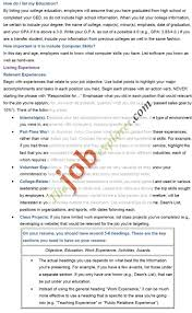 Spell Resume Cover Letter How To Spell Resume In A Cover Letter] Job Interviews Are Often Your 18
