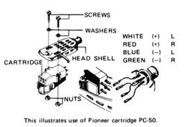 solved i need a pioneer manual pl x772 fixya Turntable Cartridge Wiring Diagram i need a pioneer manual pl x772 25066026 dqm3u42zssf2accru15b0wjs 4 0 phono cartridge wiring diagram