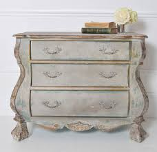 Shabby Chic Bedrooms Shabby Chic Bedroom Furniture Home Decor Interior And Exterior