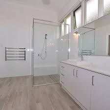 bathroom renovators.  Renovators I Can Recommend Craig And Westshore Without Hesitation The Work Was Done  On Time Within Budget Made Sure We Were Fully Informed Of Arrival  In Bathroom Renovators I