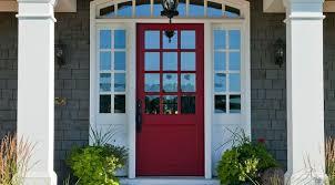 painting front doorBeautiful painted front doors  Hometalk