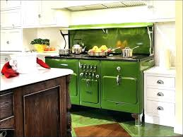 full size of retro style appliance large size of refrigerator big chill kitchen packages vintage gas