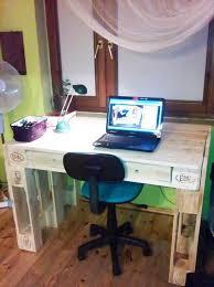 shipping pallet furniture ideas. Pallet-computer-desk.jpg 720×967 Pixels Shipping Pallet Furniture Ideas L
