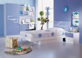 bedroom colors 2012. bedroom-wall-colors-2012.jpg (545×388) bedroom colors 2012