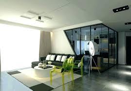 simple ceiling design modern bedroom ceiling design best ceiling design living room simple ceiling design best