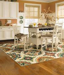 small area rugs for kitchen diy inspiring kitchen area rug ideas impressive kitchen rug ideas