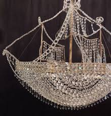 lovely 39 best and there was light images on chandeliers for pirate ship chandelier