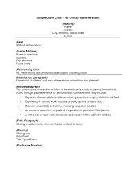 how to make my resume better shining design how to make my resume stand out  8