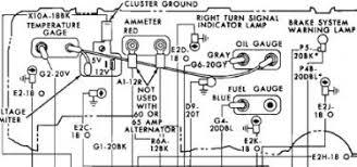 1972 plymouth wiring diagram schema wiring diagram online 1972 plymouth satellite factory wiring diagram note for b bodies 1973 plymouth wiring diagram 1972 plymouth wiring diagram