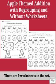Activities that support advanced pattern recognition skills   Gift besides  furthermore  as well Worksheet   Correct The Sentence Worksheet Math Worksheets moreover Number Line  0–1000   E is for Enrichment   Printables and eBooks together with Worksheet   Correct The Sentence Worksheet Math Worksheets besides Worksheet   Correct The Sentence Worksheet Math Worksheets moreover  besides Worksheet   Correct The Sentence Worksheet Math Worksheets as well  together with . on pport advanced math worksheet