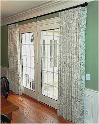 patio doors with blinds between the glass best of french doors for about home