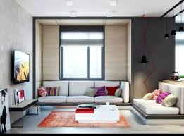 urban house furniture. This Theme Is A Mashup Of Minimalism And Subtle Colour Palette Splash. Decor Items Lighting Plays Very Interesting Role Here. Urban House Furniture
