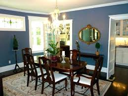 chandelier height above table chandelier height above dining table large size of room over with floor