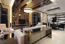 designer living room furniture. contemporary living room modern furniture with mirror surface designer